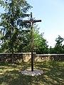 Gegutė 67256, Lithuania - panoramio (6).jpg