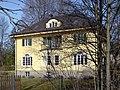 Geiselgasteig, Robert-Koch-Str 34, 1.jpeg