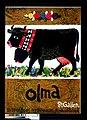 Geisser Plakat OLMA 1960.jpg