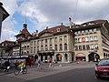 Gelbes Quartier, Bern, Switzerland - panoramio (64).jpg
