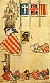 Gelre Folio 62r.jpg