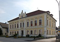 Gemeindeamt Lembach I.jpg