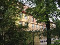 Gemeindedoppelschule Roedernstraße, Berlin-Alt-Hohenschönhausen, Nr. 2.jpg