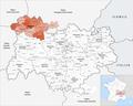 Gemeindeverbände im Département Allier 2019.png