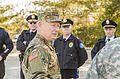 Gen. Grass visits Missouri troops on SED 160105-Z-YI114-026.jpg