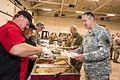 Gen. Grass visits Missouri troops on SED 160105-Z-YI114-274.jpg