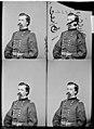 Gen. Robert S. Foster (4227920277).jpg