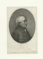 General Burgoyne (NYPL Hades-268410-1253251).tiff