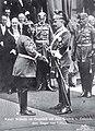General Hans G. von Plessen.jpg