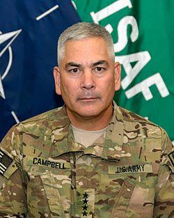 General John F. Campbell (ISAF).jpg