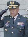 General Luis Navarro Jiménez.png
