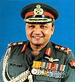 General Sunith Francis Rodrigues.jpg