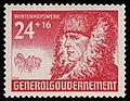 Generalgouvernement 1940 60 Winterhilfswerk, Bauer.jpg
