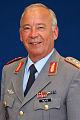 Generalleutnant Rainer Glatz.jpg