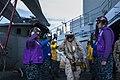 Generals visit USS Bataan during ARG-MEU Ex 131030-M-HZ646-096.jpg