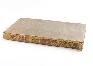 General Stud Book - Volume Six of the General Stud Book published in London in 1857