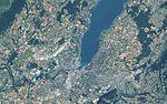 Geneva, Switzerland satellite view.jpg