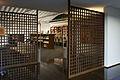 Genji museum11s3s3750.jpg