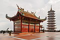 Genting-Highlands Malaysia Chin-Swee-Caves-Temple-02.jpg