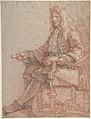 Gentleman Seated in an Armchair MET DP806876.jpg