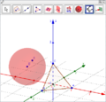 Geogebra50Beta GraphicsView3D.png
