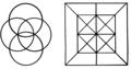 Geometric Set (PSF).png