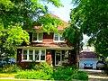 George C. Voss House - panoramio.jpg