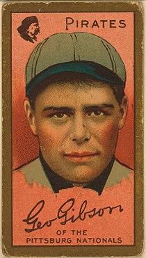 George Gibson baseball card.jpg
