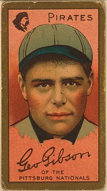 George Gibson baseball card.jpg