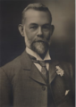 George Henry Blocksidge - Queensland Politician.png