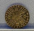 George III 1760-1820 coin pic8.JPG