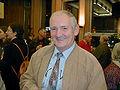 Georges Pècheur2002.jpg
