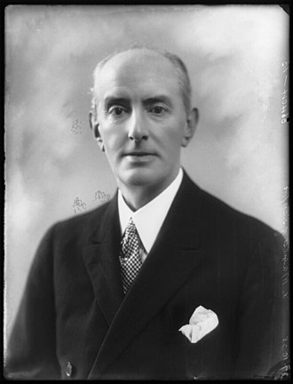 George Seymour, 7th Marquess of Hertford - Image: Georgeseymour