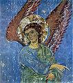 Georgia Kintsvisi fresco.jpg