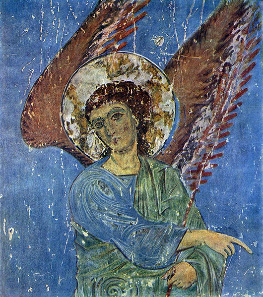 File:Georgia Kintsvisi fresco.jpg