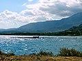Georgioupoli - panoramio (95).jpg