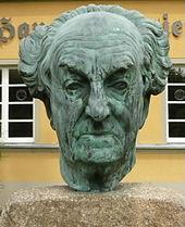 https://upload.wikimedia.org/wikipedia/commons/thumb/0/0b/Gerharthauptmann.jpg/170px-Gerharthauptmann.jpg