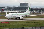 Germania Boeing 737-75B D-AGET (27488454996).jpg