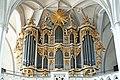 Germany-00038 - St Mary's Organ (29696102944).jpg