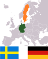 Germany Sweden relations.png