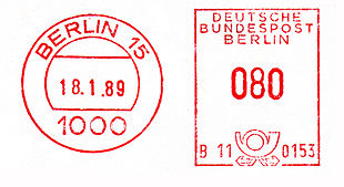 Germany stamp type PB1point1.jpg