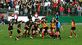 Germany vs Belgium rugby match.jpg