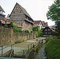 Gernsbach-Zehntscheuern.jpg