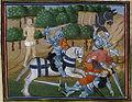 Gerreet secourant le vieux chevalier.jpg