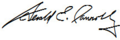 Gerry Connolly Sig.png