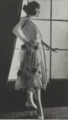 Gertrude Miller (Jul 1921).png