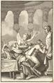 Gervaise de Latouche - Histoire de Dom Bougre, Portier des Chartreux,1922 - 0039.png