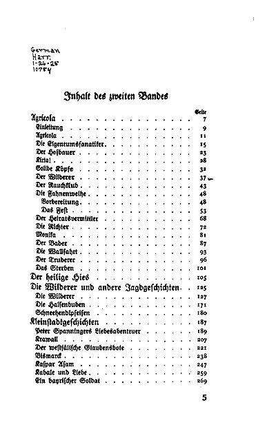 Gesammelte Werke (Thoma) 2 005.jpg