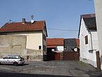 Gesamtanlage Gombertsgasse (Holzheim) 01.JPG