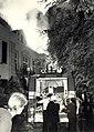 Geschonken in 1986 door fotograaf C. de Boer. Identificatienummer 54-023935, NL-HlmNHA 54023935.JPG